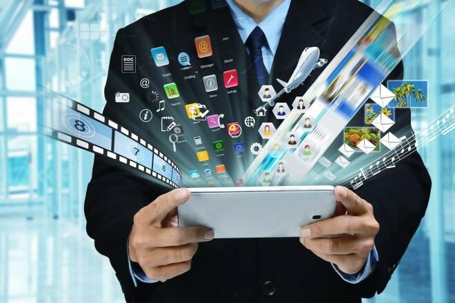 Подберу фото и видео для Вашего сайта, публикаций, статей, страниц 1 - kwork.ru