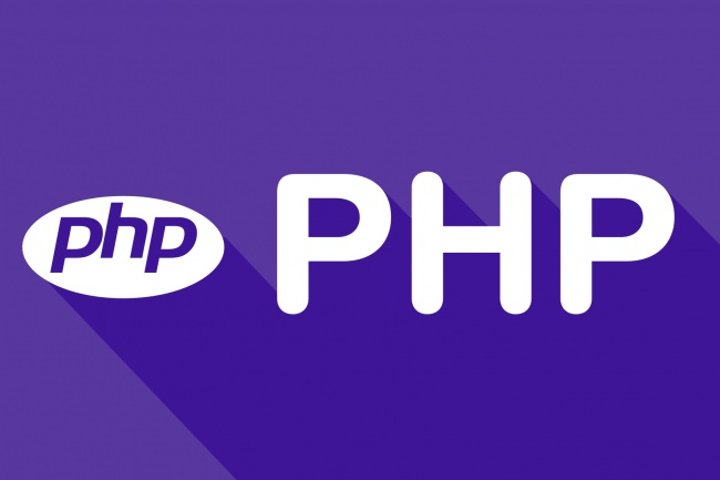 Напишу скрипт на PHP, JS, mysql 1 - kwork.ru