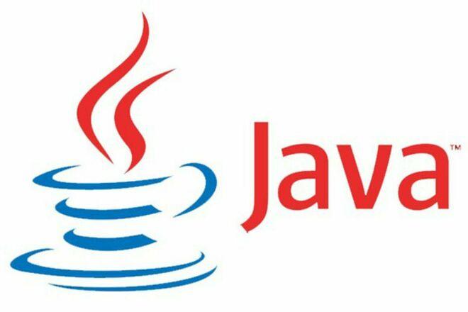 Видео курс - Java. От простого к сложному 1 - kwork.ru