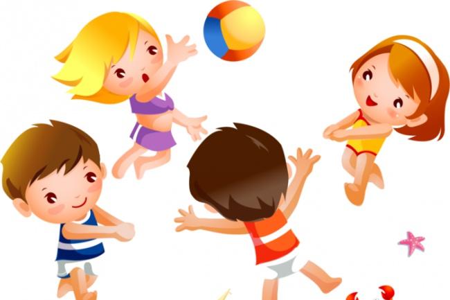 Продам статьи на тему Дети 1 - kwork.ru