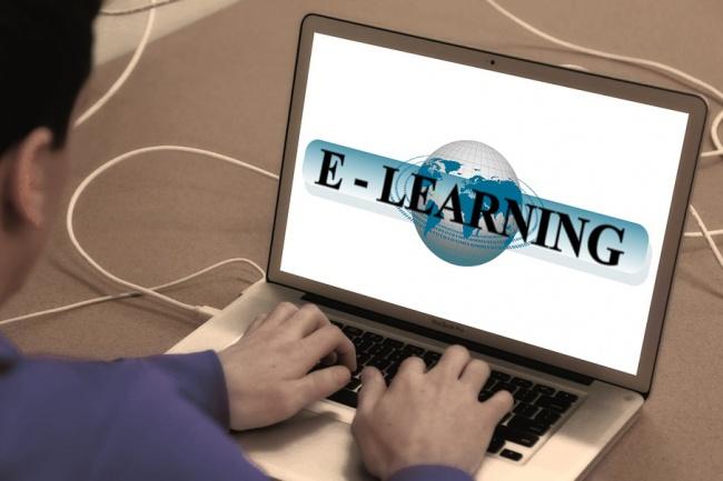 Ускоренное обучение английскому языку по Skype 1 - kwork.ru