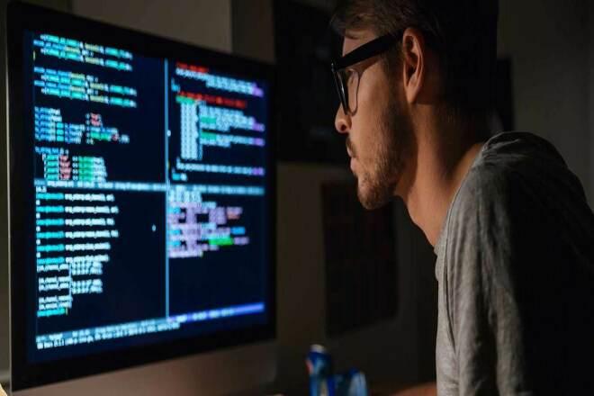 Напишу программу на Delphi для Windows для ФМС 1 - kwork.ru