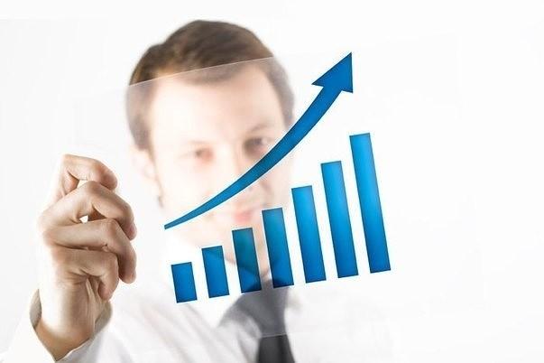 Улучшаю поведенческие факторы Вашего сайта, 200 посещений от 1 мин 1 - kwork.ru