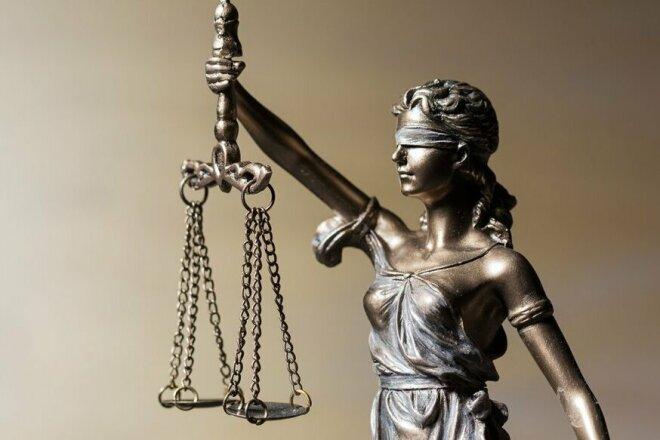 Юридическая консультация по гражданским и арбитражным спорам 1 - kwork.ru