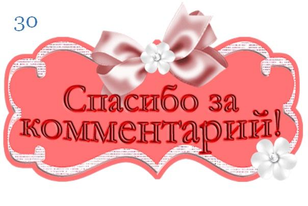 30 комментариев на сайт 1 - kwork.ru