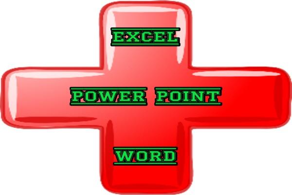 Починю или напишу формулы в Excel 1 - kwork.ru