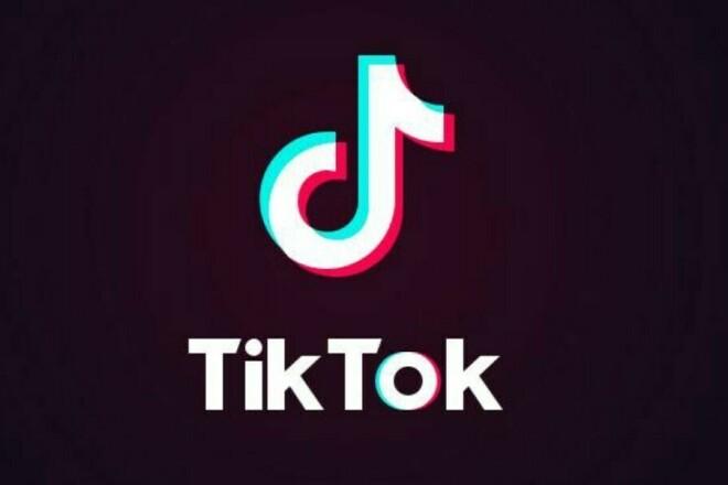 20000 просмотров TikTok со всего мира фото