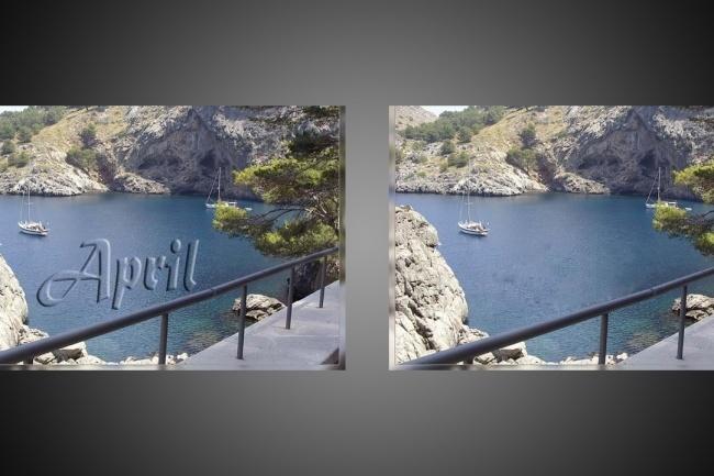 памятник добавить водный знак на фото фитнес-программы