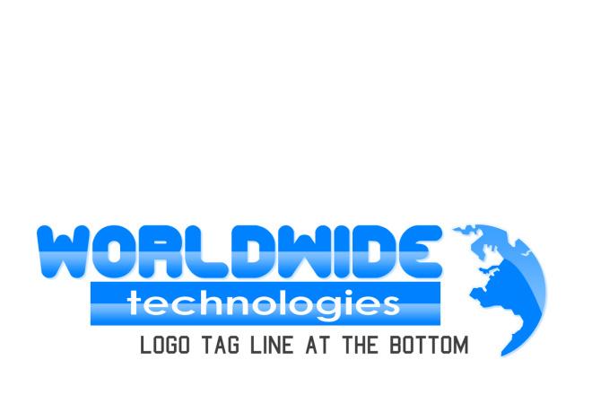 Создам качественный логотип и favicon 5 вариантов 3 - kwork.ru