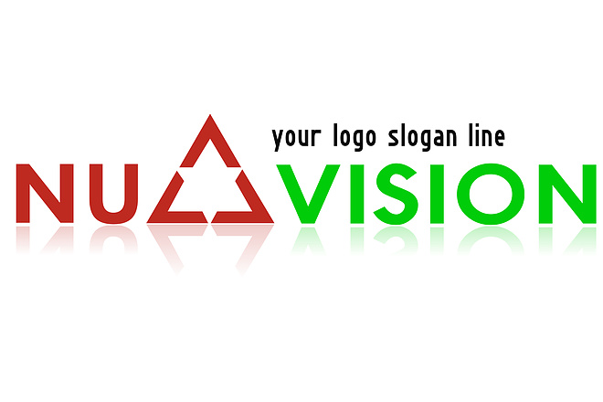 Создам качественный логотип и favicon 5 вариантов 4 - kwork.ru