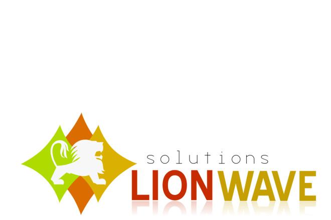 Создам качественный логотип и favicon 5 вариантов 6 - kwork.ru