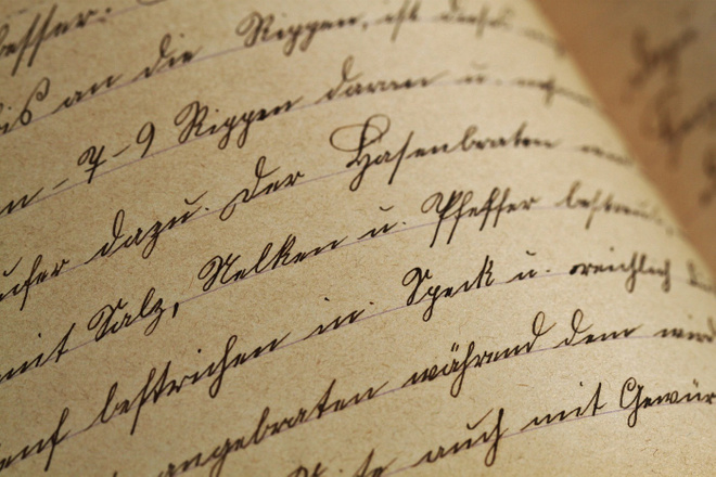 Напишу стихи на любой вкус 1 - kwork.ru