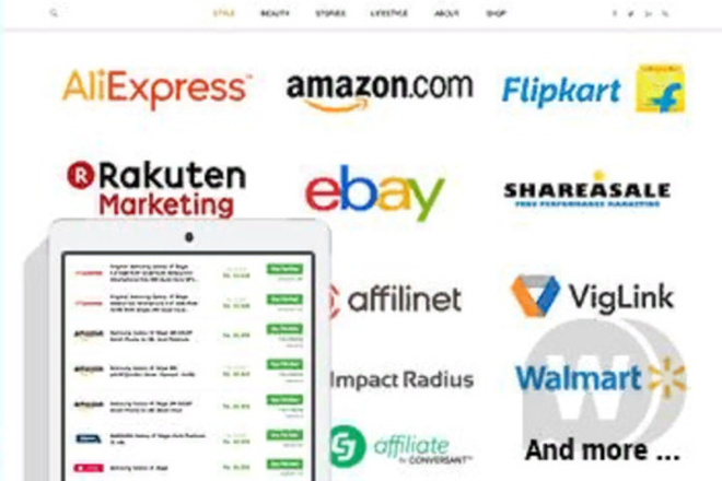 Полезный плагин для бизнес сайтов WordPress 1 - kwork.ru