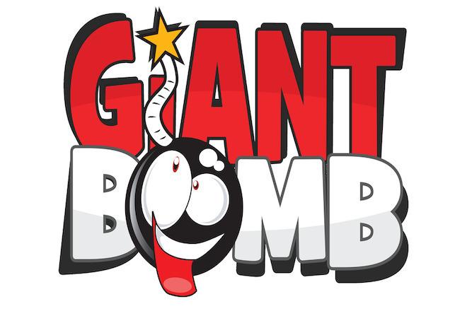 Жирная ссылка с мощного игрового сайта Giantbomb.com 1 - kwork.ru