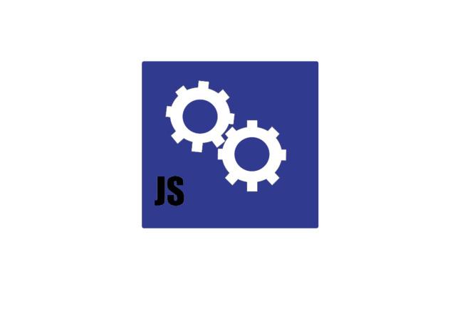 Сделаю отличный логотип в любом стиле, недорого 4 - kwork.ru
