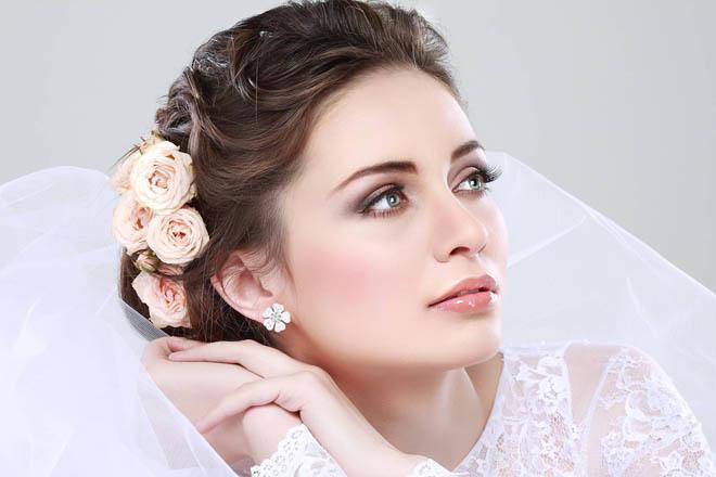 Видеокурс Wedding Make Up 1 - kwork.ru