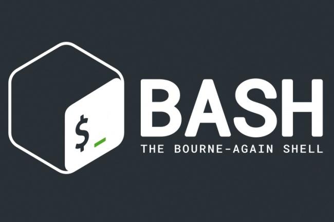 Напишу скрипт на bash любой сложности 1 - kwork.ru