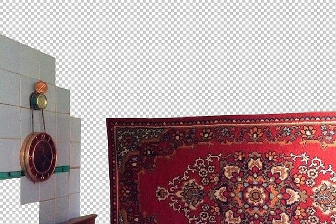 Уберу фон с картинок, обработаю фото для сайтов, каталогов 11 - kwork.ru