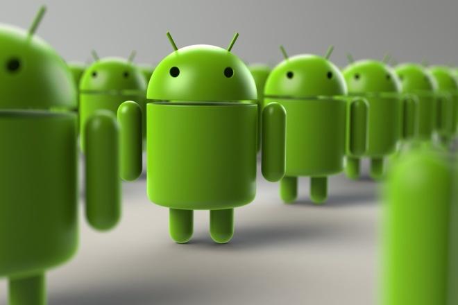 15 установок приложения в Google Play 4 - kwork.ru