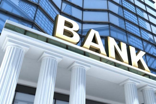 Статьи про банки и кредиты 1 - kwork.ru