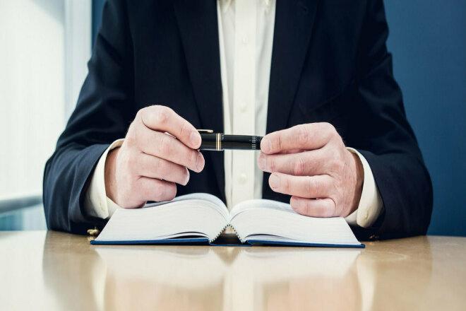 Предоставлю юридическую консультацию ООО 1 - kwork.ru