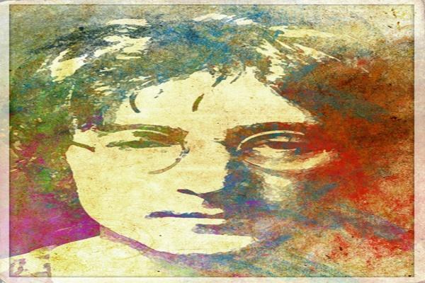 Сделаю портрет в любом понравившемся вам стиле в Photoshop 4 - kwork.ru