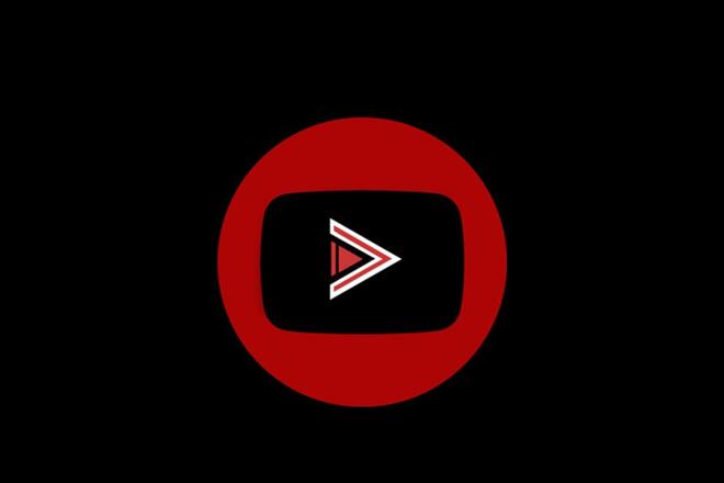 125 Подписчиков на Ютуб канал с гарантией 1 - kwork.ru
