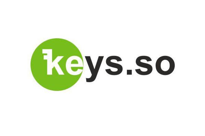 Keysso - выгружу 30 конкурентов. Плюс бонусный отчет. Кейсо, кейссо 1 - kwork.ru