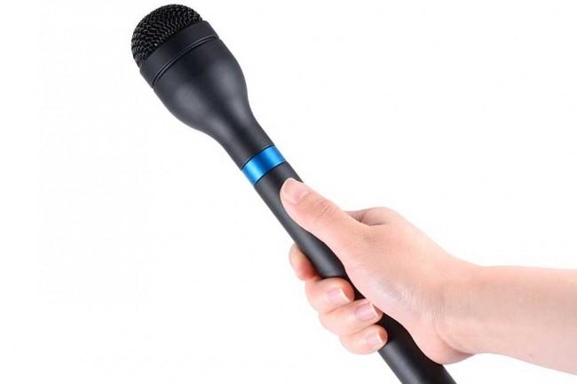 Записи аудио информации электронного гида, новостей 1 - kwork.ru