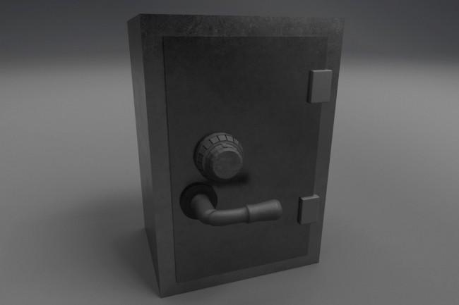 Сделаю 3D Модели на заказ 67 - kwork.ru