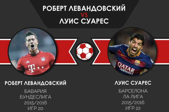 Инфографика с уникальным дизайном 11 - kwork.ru