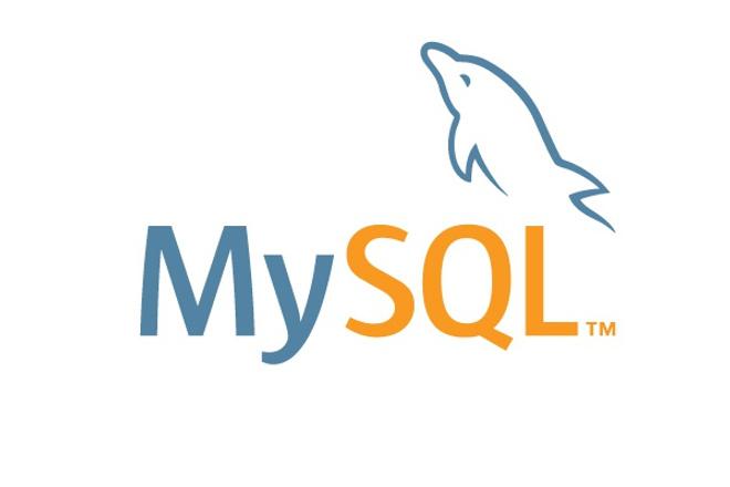 Оптимизация работы MySQL, PostgreSQL 1 - kwork.ru
