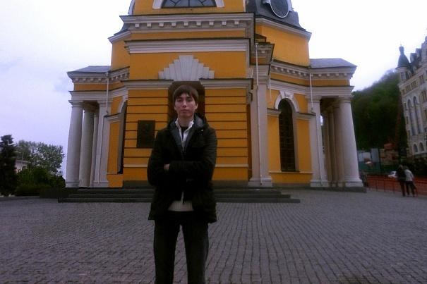 Отретуширую фотографии, удалю вотермарки 1 - kwork.ru