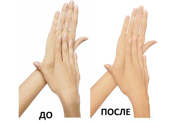 Профессионально обработаю фотографию 54 - kwork.ru