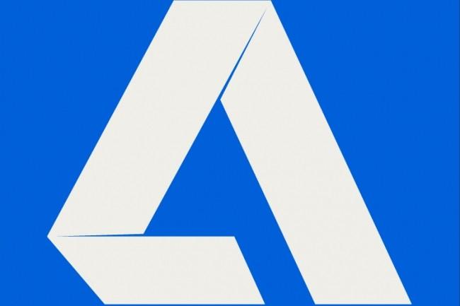 Делаю логотипы для крутых проектов. 3 варианта 1 - kwork.ru