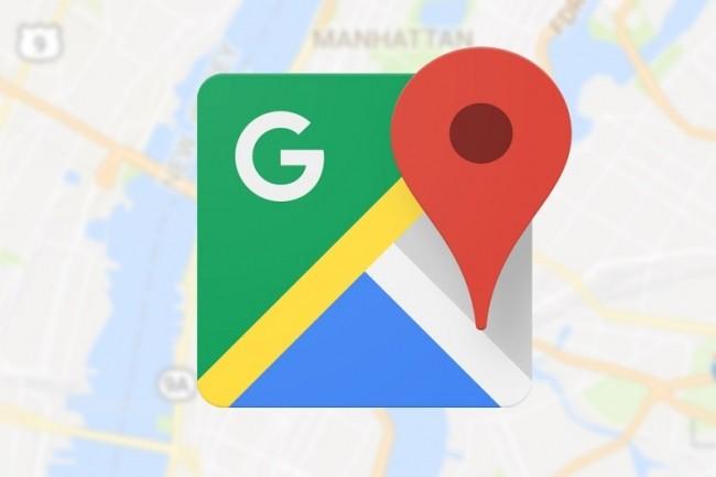 Продам программу - парсер Google Maps 1 - kwork.ru