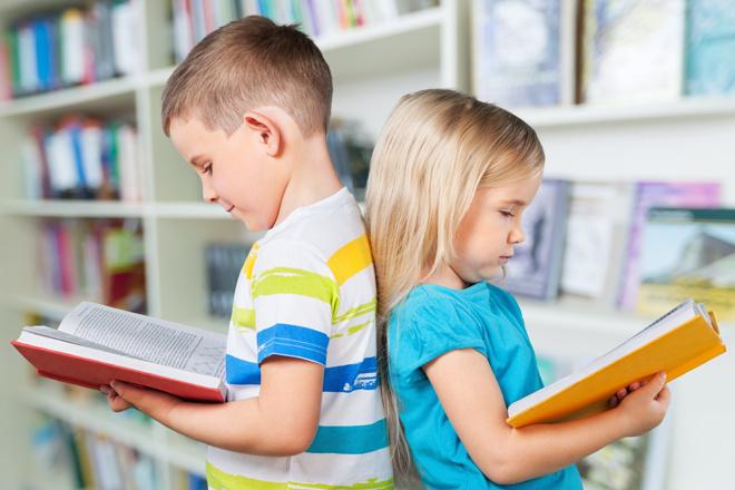 Видеокурс Авторская программа обучения скорочтению детей и подростков 1 - kwork.ru