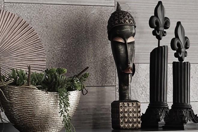 Рекламный ролик, мебель 1 - kwork.ru