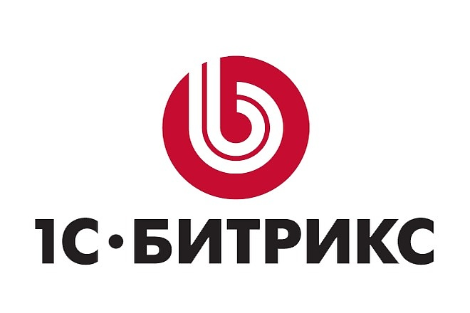Исправлю ошибки в 1C Битриксе 1 - kwork.ru