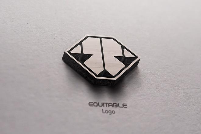 Создание логотипа для вашего бизнеса 16 - kwork.ru