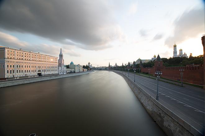 Профессиональная ретушь и обработка фотографий 39 - kwork.ru