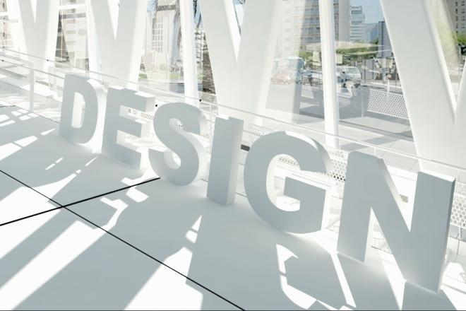 3D Модель фото