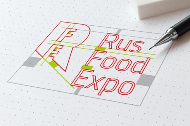 Отрисую в вектор логотип 1 - kwork.ru