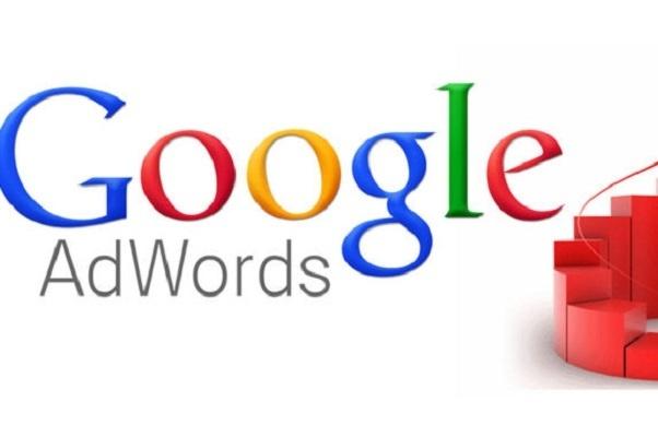 Настрою Google Adwords на Поиске и в КМС на 150 ключевых запросов 1 - kwork.ru