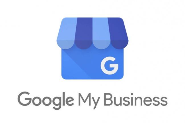 Добавлю вашу компанию в Google Business + Google Maps 1 - kwork.ru