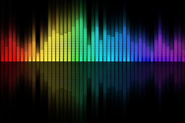 Голос до 30 секунд 1 - kwork.ru