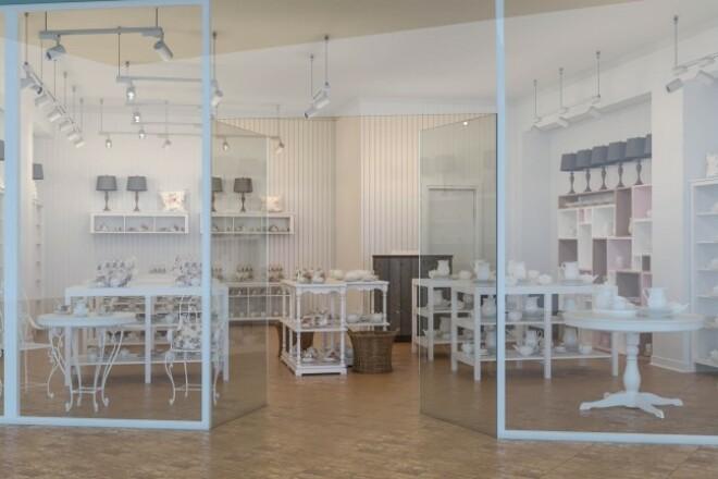 Выполню 3D визуализацию интерьера квартиры, дома, офисного помещения 13 - kwork.ru