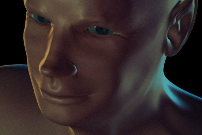 3D моделирование и визуализация 13 - kwork.ru