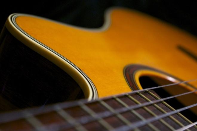 Запись вокала на ваши стихи и минус 1 - kwork.ru