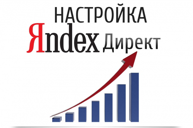 Аудит директа 1 - kwork.ru